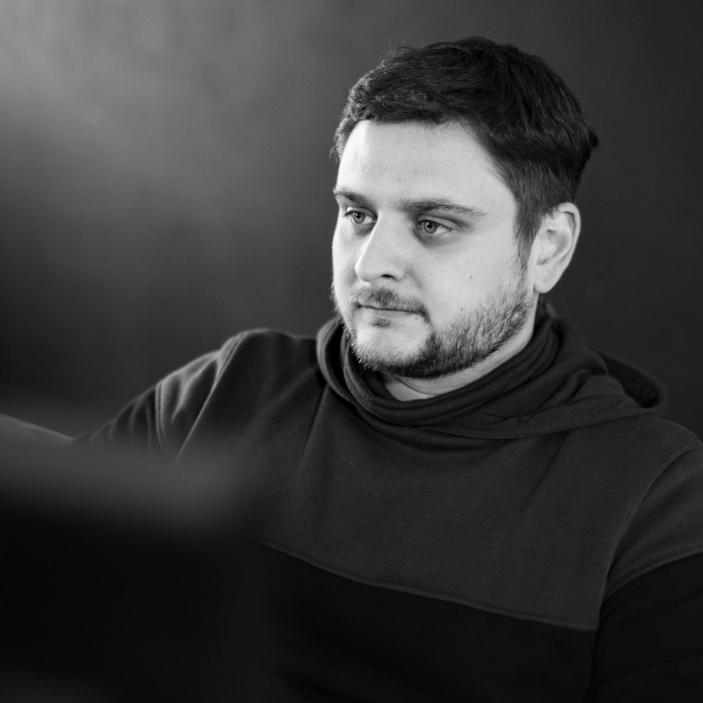 Fotot Nikola Dayanov