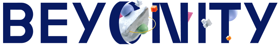 beyontity-key-visual