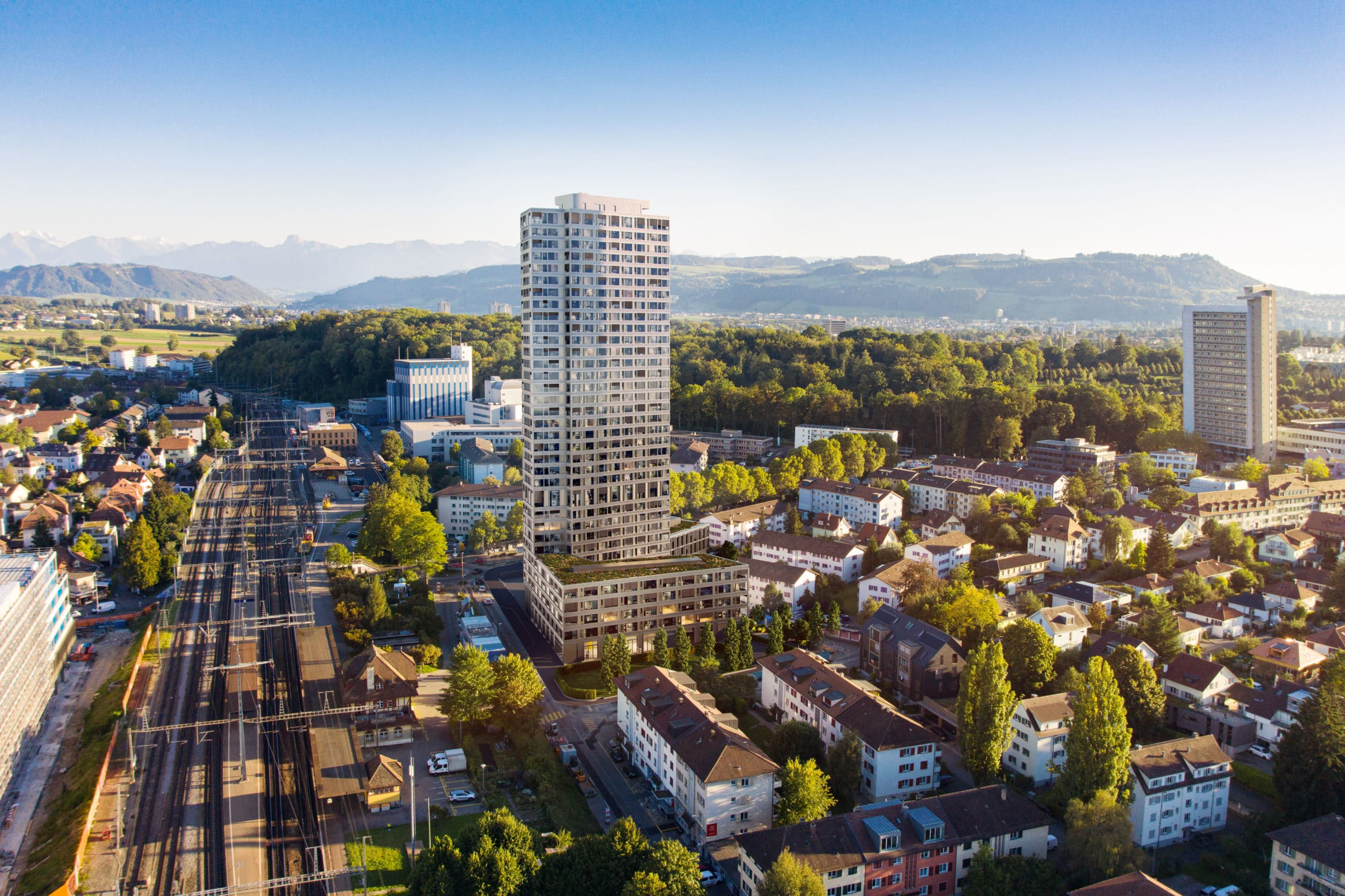 Baeretower-Bern-Exterior-3